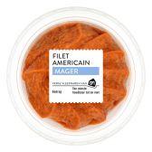 Albert Heijn Filet americain mager mini (alleen beschikbaar binnen Europa)
