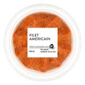 Albert Heijn Filet americain mini (alleen beschikbaar binnen Europa)