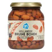 Albert Heijn Hollandse bruine boontjes klein