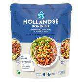 Albert Heijn Hollandse bonenmix