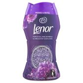Lenor Amethyst and flowers fragrance booster