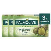 Palmolive Naturals original zeeptablet