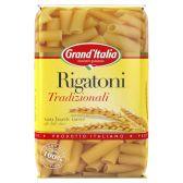 Grand'Italia Rigatoni pasta tradizionali