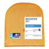 Beemster Matured 48+ cheese cubes
