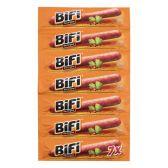 Bifi Origineel 7-pack