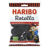 Haribo Rotella's