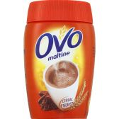 Ovomaltine Instant drink
