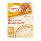 Honig Concentrated chicken soup