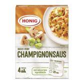 Honig Mushroom sauce mix