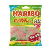 Haribo Happy cherries fizz