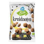 Albert Heijn Organic spicenuts