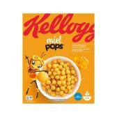 Kellogg's Honing pops ontbijtgranen klein