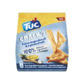 LU Tuc original cracks