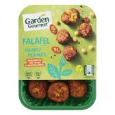 Garden Gourmet Vegetarische pikante falafel (alleen beschikbaar binnen Europa)