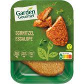 Garden Gourmet Vegetarische schnitzel (alleen beschikbaar binnen Europa)