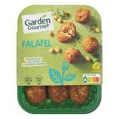 Garden Gourmet Vegan falafel (alleen beschikbaar binnen Europa)