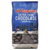 Bolletje Dark chocolate spicenuts