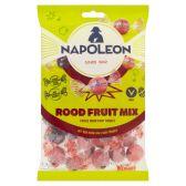 Napoleon Red fruit
