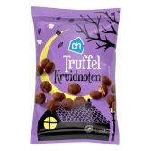 Albert Heijn Truffle spicenuts