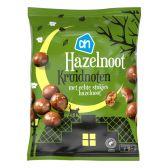 Albert Heijn Hazelnut spicenuts