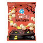 Albert Heijn Confetti spicenuts
