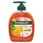 Palmolive Hygiene plus familie handzeep