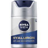 Nivea Active age day cream