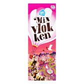 Albert Heijn Chocolate flakes mix