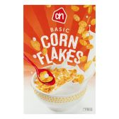Albert Heijn Basic corn flakes