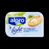 Alpro Lekker gezond smeren light