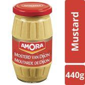 Amora Mosterd Dijon