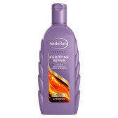 Andrelon Shampoo keratine & repair