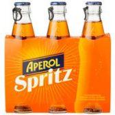 Aperol Spritz Aperitie