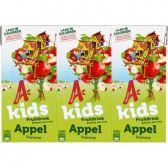 Appelsientje Appel fruitdrink voor kinderen