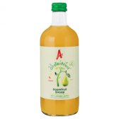 Appelsientje Grow fruit syrup forest fruit with pear and apple
