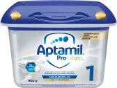 Aptamil Profutura zuigelingenmelk 1 melkpoeder (vanaf 0 maanden)