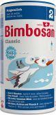Bimbosan Klassieke opvolgmelk 2 melkpoeder (vanaf 6 maanden)