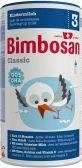 Bimbosan Klassieke peutermelk 3 melkpoeder (vanaf 12 maanden)