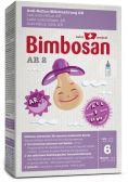 Bimbosan Opvolgmelk anti-reflux AR 2 melkpoeder (vanaf 6 maanden)