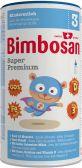 Bimbosan Super premium peutermelk 3 melkpoeder (vanaf 12 maanden)