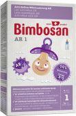 Bimbosan Zuigelingenmelk anti-reflux AR 1 melkpoeder (vanaf 0 maanden)