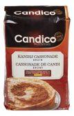 Candico Cassonade bruine kandij suiker
