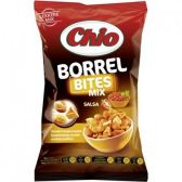 Chio Salsa snacks