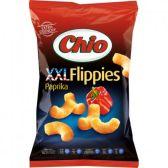 Chio Flippies paprika