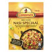 Conimex Nasi special mix