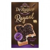 De Ruijter Royal chocolade sprinkles