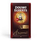 Douwe Egberts Original aroma 1753 superior blend koffie
