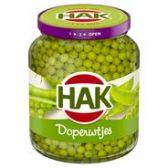 Hak Green peas large