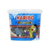 Haribo Children mix silo