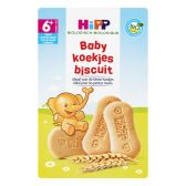 Hipp Children biscuits with apple organic (from 12 months)